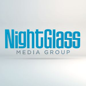 Profile picture for NightGlass Media Group