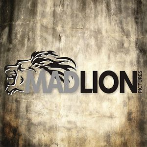 Profile picture for MAD LION Pictures