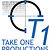 Take One Productions, Inc.