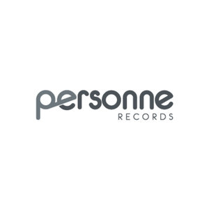 Profile picture for Personne Records