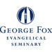 George Fox Evangelical Seminary