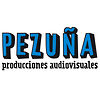 Pezu&ntilde;a - Prod. Audiovisual