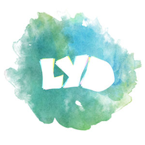 Profile picture for Lydia