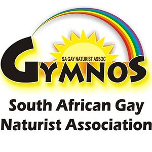 The home of the GYMNOS, the South African Gay Naturist Association