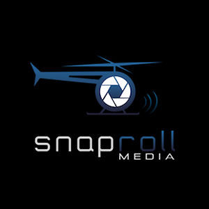 Profile picture for SnapRoll Media