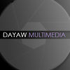 dayawmultimedia