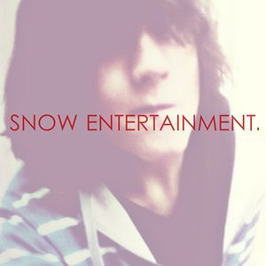 Profile picture for Snow Entertainment Bonus Videos