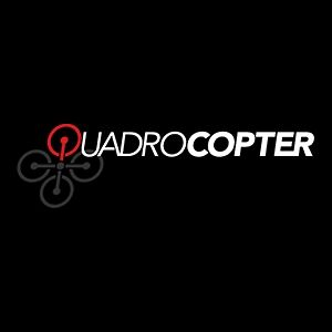 Profile picture for Quadrocopter