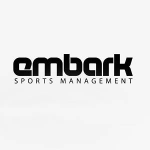 Profile picture for Embark Sports