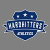 Hardhitters ATL
