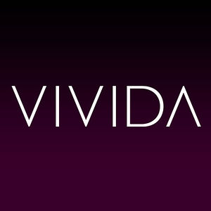 Profile picture for VIVIDA