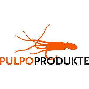 Profile picture for pulpoprodukte