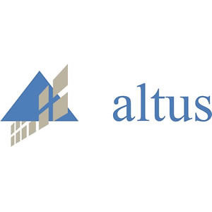 Profile picture for Altus Sistemas de Automação