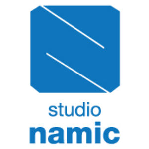 Profile picture for Studio NAMIC