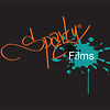 James Fasouliotis Sparky Films