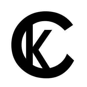 Profile picture for Cédric K.