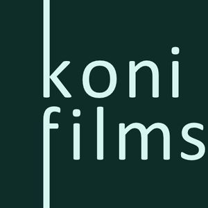 Profile picture for KoniFilms