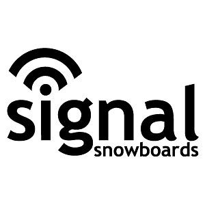 Profile picture for Signal Snowboards