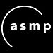ASMP National