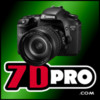 7DPRO.COM