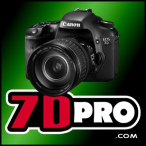 Profile picture for 7DPRO.COM