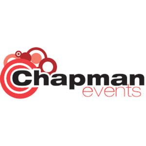 Profile picture for Chapman Events
