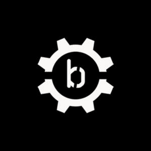 Profile picture for Brooklyn Digital Foundry