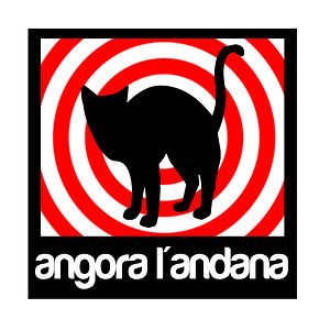 Profile picture for angora l'andana