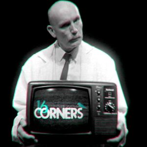 Profile picture for 16 Corners