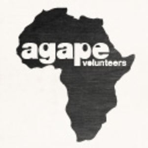 Profile picture for Agape Volunteers