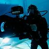 AQUAFILM Underwater Film Makers