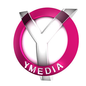 Profile picture for YMEDIA