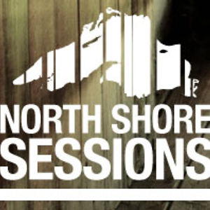 Profile picture for North Shore Sessions