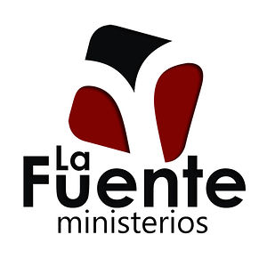 Profile picture for La Fuente Ministerios