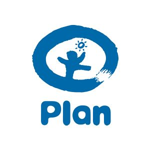 Profile picture for Plan UK
