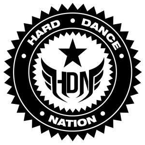 Profile picture for Hard Dance Nation