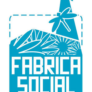 Profile picture for Fábrica Social