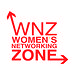 Women's Networking Zone 2011