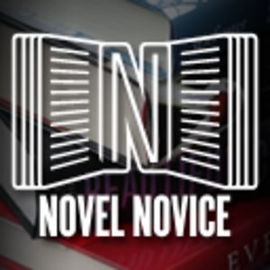 Profile picture for NovelNovice