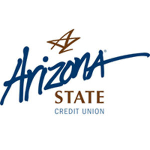 Arizona State Credit Union   I don t bank  I credit union 