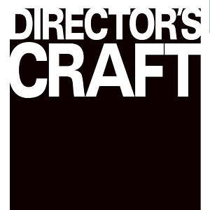 Profile picture for Director's Craft