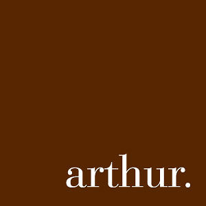 Profile picture for Arthur Agency