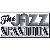 The Jazz Sessions