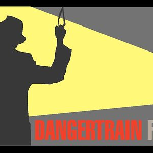 Profile picture for Dangertrain Films
