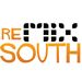 ReMIX South