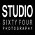 Studio 64 Photography