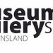 Museum &amp; Gallery Services QLD