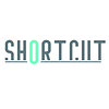 Shortcut