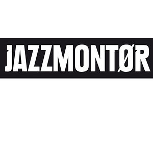 Profile picture for Jazzmont&oslash;r