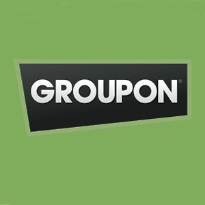 Profile picture for Groupon